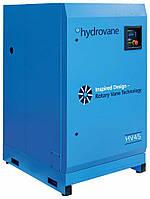 Роторно-пластинчатый компрессор Hydrovane HV45 (ACE)