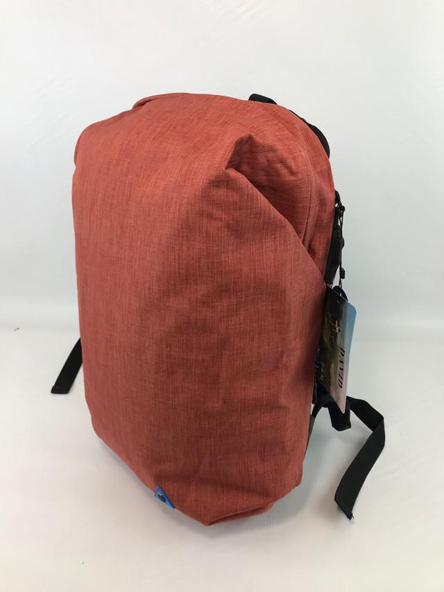 Рюкзак для ноутбука 9583