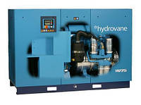 Роторно-пластинчатый компрессор Hydrovane HV55 (ACE)