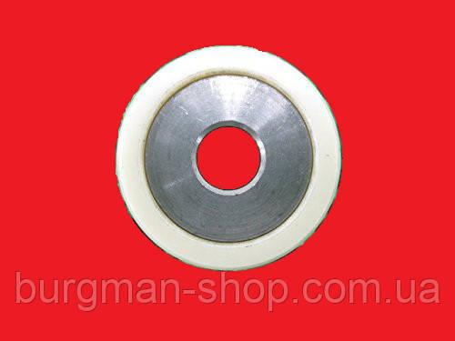 Ролик вариатора 400сс 07-12г 25 грамм Suzuki Burgman SkyWave 21650-15F30
