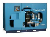 Роторно-пластинчатый компрессор Hydrovane HV75 (ACE)