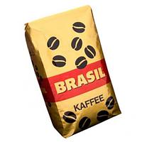 Кофе в зернах Alvorada Brazil 500гр.