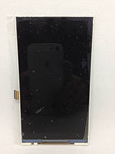 Дисплей Lenovo A1010