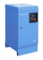 Роторно-пластинчатый компрессор Hydrovane HV07 (ACE)