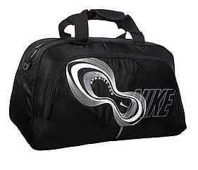 Текстильная дорожная сумка ART0216
