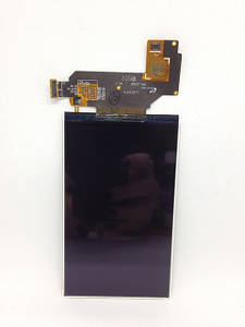 Дисплеї Samsung