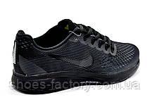 2b62db3c Беговые кроссовки Nike Air Zoom Pegasus 34, Black: купить в Киеве ...