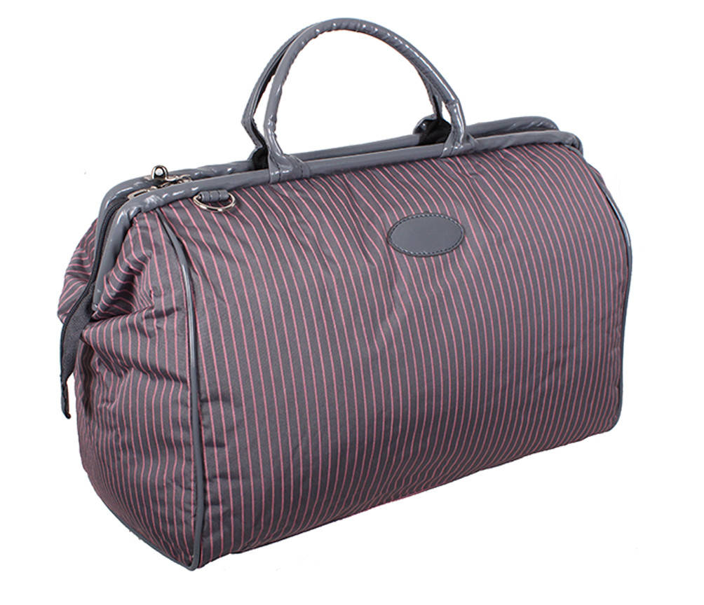 Дорожная сумка Purp 8812