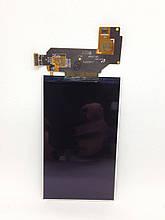 Дисплей Samsung Galaxy J1 J100H