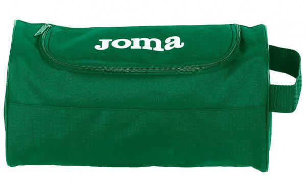 Сумка для обуви Joma 450