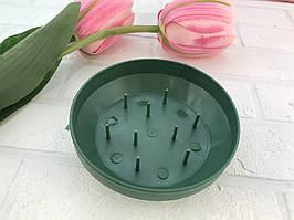 Подложка круглая d 12 см (10 шт)