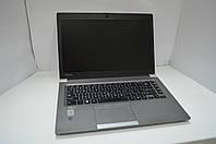 Ноутбук Toshiba Tecra Z40-A