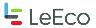 LeEco чехлы и аксессуары