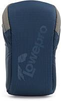 Чехол (сумка) Lowepro Dashpoint 10 Galaxy Blue