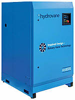 Роторно-пластинчатый компрессор Hydrovane HV45RS (ACE)