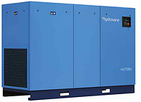 Роторно-пластинчатый компрессор Hydrovane HV75RS (ACE)