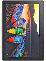 Lenovo Tab3 10 Чехлы и Стекло (Леново Таб 3 10)