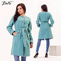 Женское пальто 42-56, фото 1