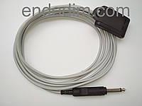 Тримач пасивного електроду