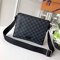Мужская сумка Louis Vuitton District PM