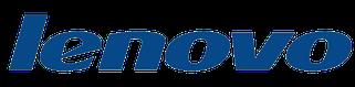 Lenovo чехлы и аксессуары