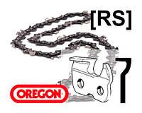 Зуб Орегон RS 3/8 1,6