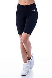 Спортивные женские велотреки SW (38,40,42,44,46,48,50,52,54,56,58) треки батал, женские весипедки для спорта