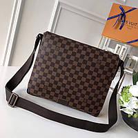 Мужская сумка Louis Vuitton District