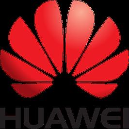 Huawei чехлы и аксессуары