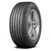 Шины Bridgestone Alenza 001 235/60 R17 106H