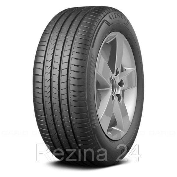 Шины Bridgestone Alenza 001 235/60 R16 100H