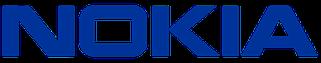 Nokia / Microsoft чехлы и аксессуары