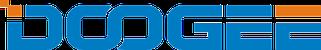 Doogee чехлы и аксессуары