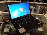 Ноутбук Dell Inspiron 3542 (I35P45DDL-34)