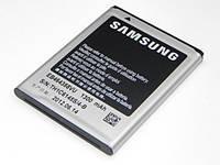 Аккумулятор для мобильного телефона Samsung EB464358VU (1300 mAh)