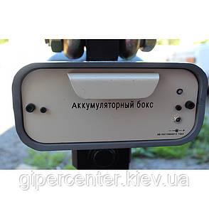 Весы крановые ВК ЗЕВС III - 3000 до 3 т, фото 2