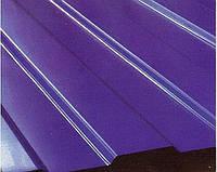 Профнастил стеновой ПС-15, фото 1