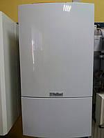 Газовый котел Vaillant T5 модель б/у