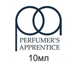 Ароматизаторы The Perfumer`s Apprentice.