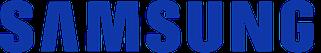 Samsung чехлы и аксессуары
