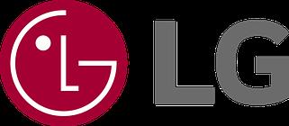 LG чехлы и аксессуары