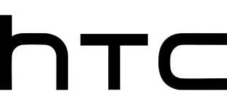 HTC чехлы и аксессуары