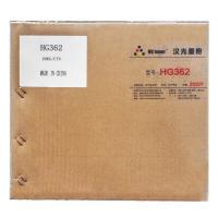 Тонер HG HG362-20