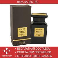 Tom FordTobacco Vanille EDP 100 ml (парфюмированная вода Том Форд Табако Ваниль )