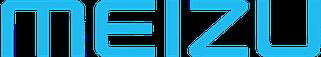 Meizu чехлы и аксессуары