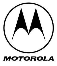 Motorola чехлы и аксессуары