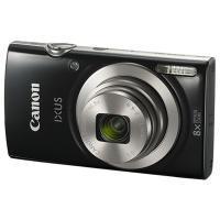 Фотоаппарат Canon 1803C008AA