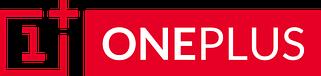 OnePlus чехлы и аксессуары