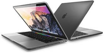 Чохли та Плівки для iPad/Macbook