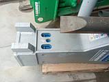 Гидравлический молот HAMMER HM 2500, фото 2